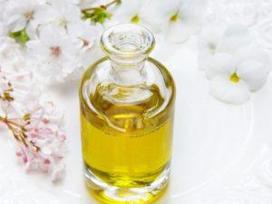 El aceite de fritura no se puede reutilizar. Aceite de oliva