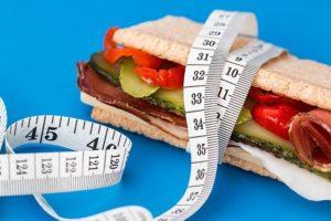 hacer una dieta de adelgazamiento
