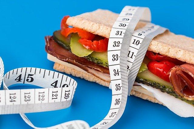 ¿Cómo debo hacer una dieta de adelgazamiento?