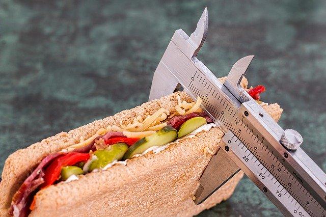 Crea una dieta equilibrada conociendo los nutrientes