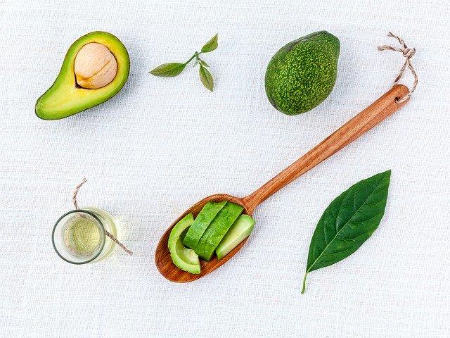 Dietas alternativas disociadas y otras