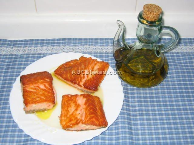 Foto de la receta