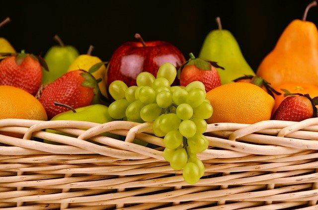 Sistema inmunitario resistente con Solgar Vitamina C
